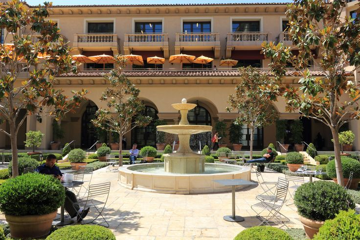48 Best Beautiful Beverly Hills Images On Pinterest
