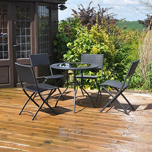 Mejores 11 imágenes de garden living en Pinterest | Muebles de caña ...