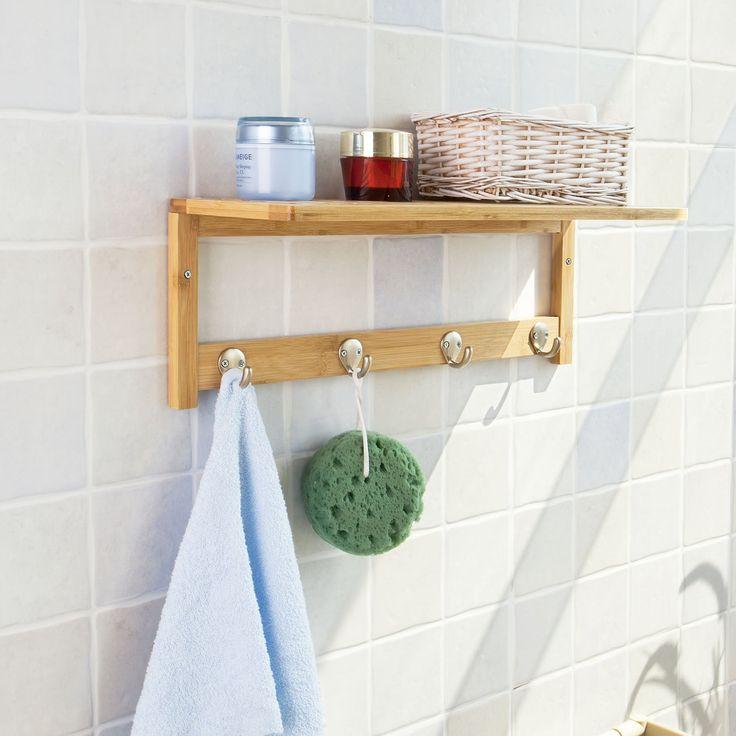 1000 id es propos de porte serviettes en crochet sur - Porte serviette cuisine ...