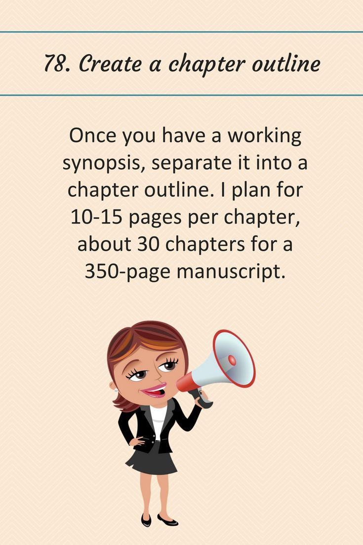 ch 25 essay Chapter 25 essays study guide by aduran2 includes 2 questions covering vocabulary, terms and more quizlet flashcards, activities and games help you improve your grades.