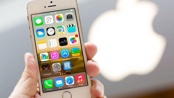 ¿Sabes como hackear un iPhone con… plastilina?