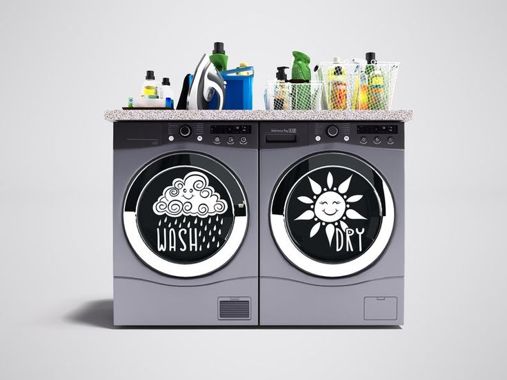 Park Art|My WordPress Blog_Free Washer And Dryer Svg