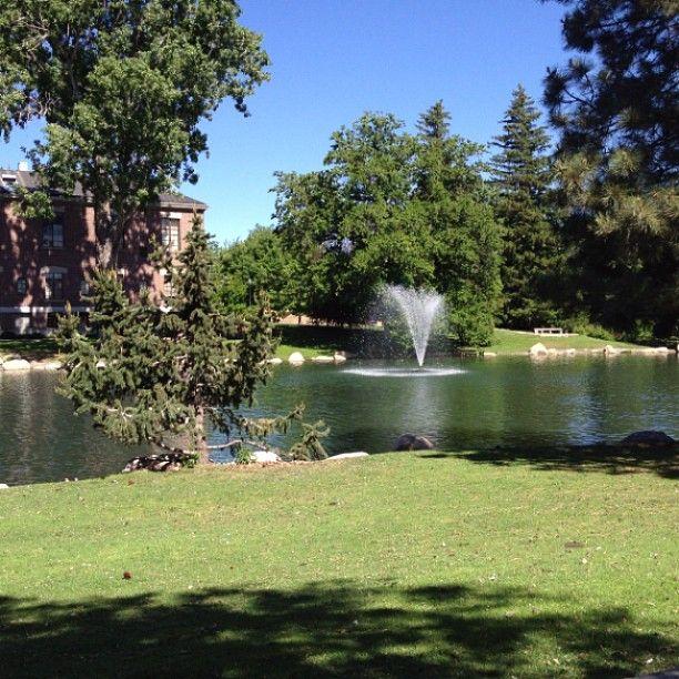 8 best University of Nevada, Reno ( UNR ) images on Pinterest ...