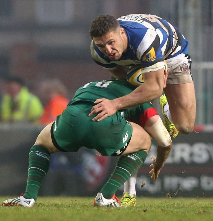 161 Best Bath Rugby Images On Pinterest