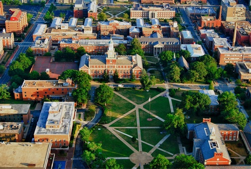 howard university | Tumblr my lovely school