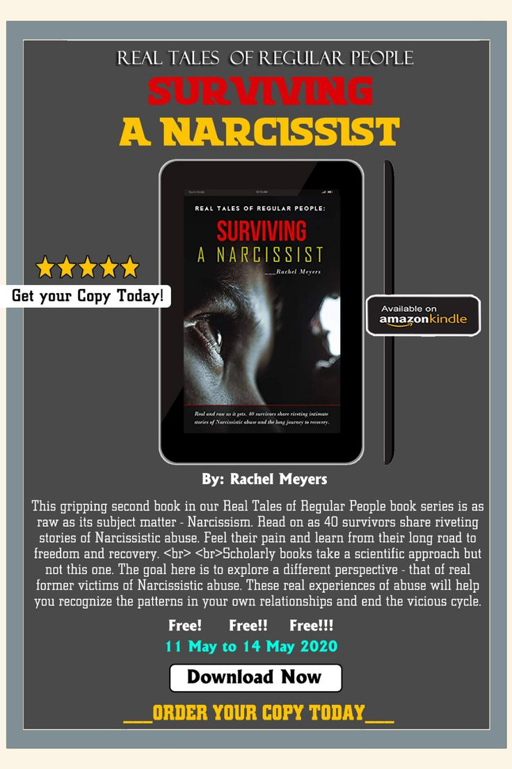 25++ Best books on narcissistic abuse ideas in 2021