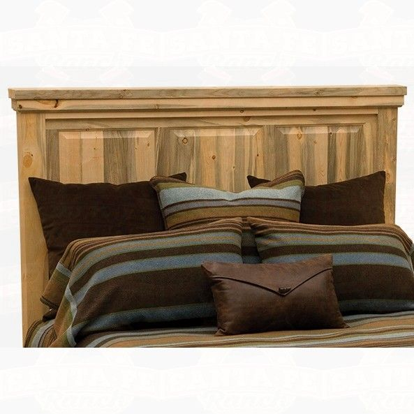 1000 Images About Beetle Kill Furniture On Pinterest