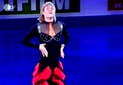 Why Evgeni Plushenko Is Your New Favorite Olympian - Cosmopolitan