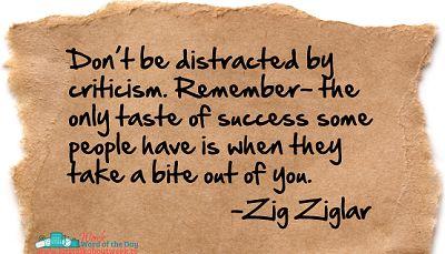 Gotta Love Zig Ziglar Quotes | Keshaiv. Puri | Pulse | LinkedIn