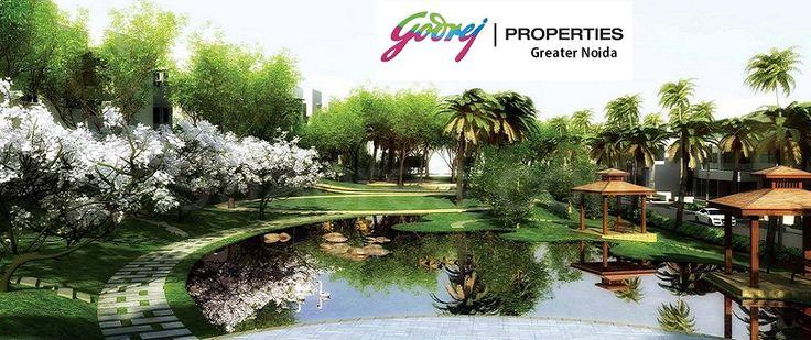 Happy people, happy Godrej Golf Links Greater Noida at +91-9810954654, visit us: https://goo.gl/mvNaLb