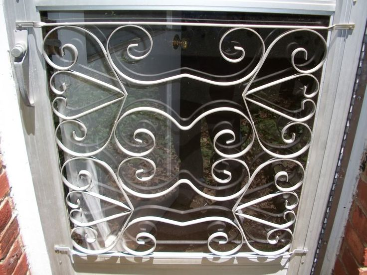 Uncle Atom Vintage Mill Finish Aluminum Screen Doors And