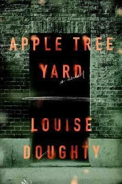 Apple Tree Yard - Interesting approach to the topic of how a smart woman allows herself to become involved with a stranger, doing things she never imagined and ending up involved in a crime.   Follow the link for a good book review.