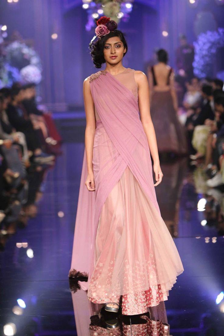 Manish Malhotra 2014