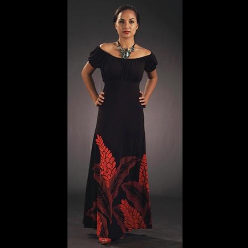 Night-time wedding option. MENA Samoa   Telesa Weddings ...
