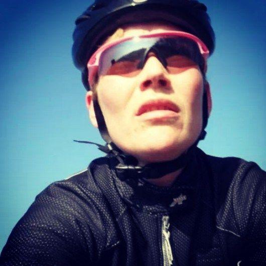 Sneller leren fietsen for Dummies