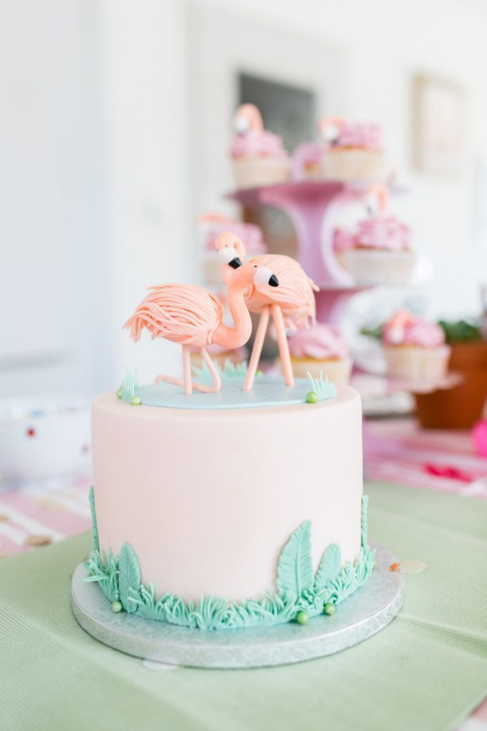 60 best DIY: Tropical Party images on Pinterest | Anniversary ideas ...
