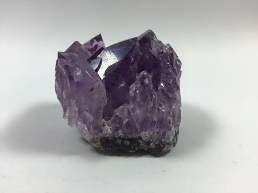 Amethyst crystal gemstone healing cluster #1. Only $12 get it here http://www.divineaura.com.au/product/amethyst-cluster-1/ or join the family @ www.facebook.com/divineaura123