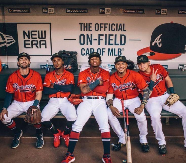 Yadier Molina Wallpaper Mlb Mlb Molina Wallpaper Yadier In 2020 Braves Atlanta Braves World Series Atlanta Braves