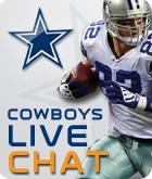 Dallas Cowboys Momentum Standout Polo | Dallas Cowboys Clothing | Dallas Cowboys Store - Dallas Cowboys Pro Shop
