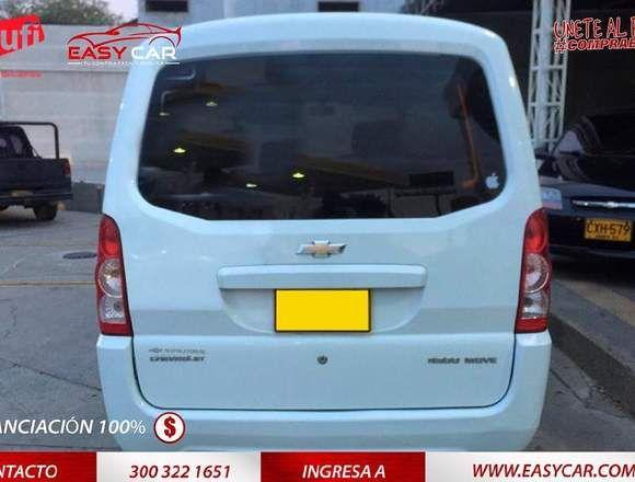 Chevrolet N300 2014 Anuto Clasificados Clasificados Gratis
