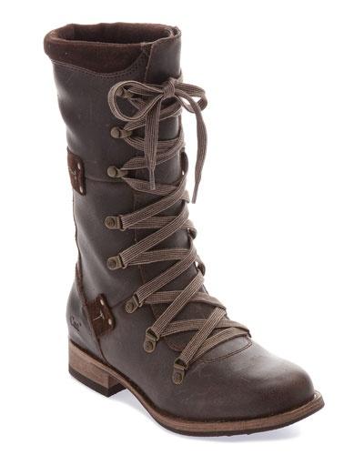 CAT footwear 'joa' mid-shaft boot