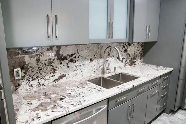 Granite 28 Granite Backsplash Granite Countertops Granite