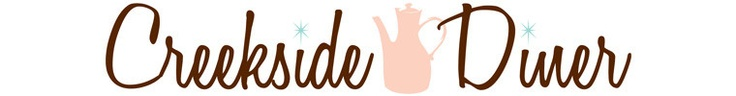 Great etsy shop; Creekside Diner