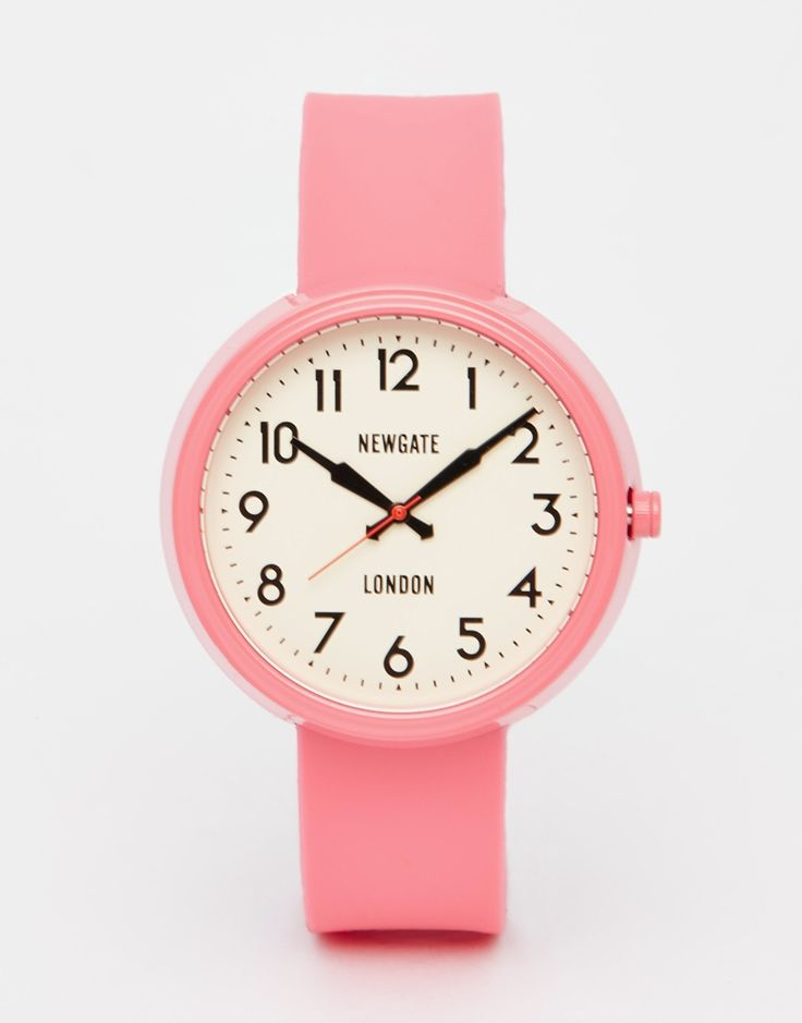 Love the fifties pink vibe : http://asos.do/ew2ENH