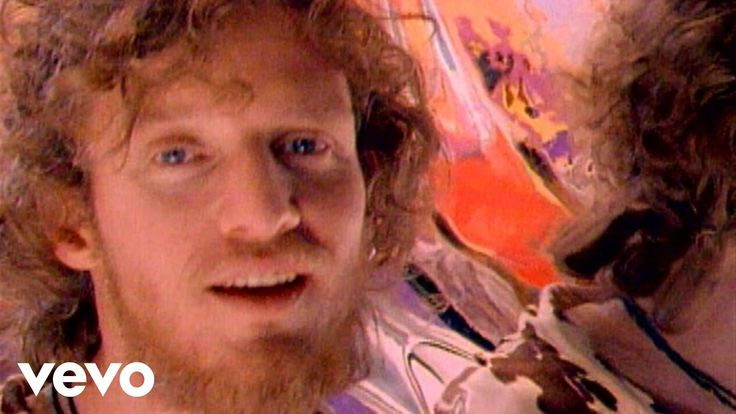Spin Doctors - Little Miss Can't Be Wrong. A dude I dumped dedicated this song to me back in the day. Idk why 😂