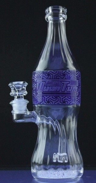 nuka-cola water bong https://www.smokecartel.com/collections/glass-water-pipes-for-dry-herbs-and-tobacco/products/high-tech-glassworks-nuka-cola-quantum-bottle-water-pipe?aff=834