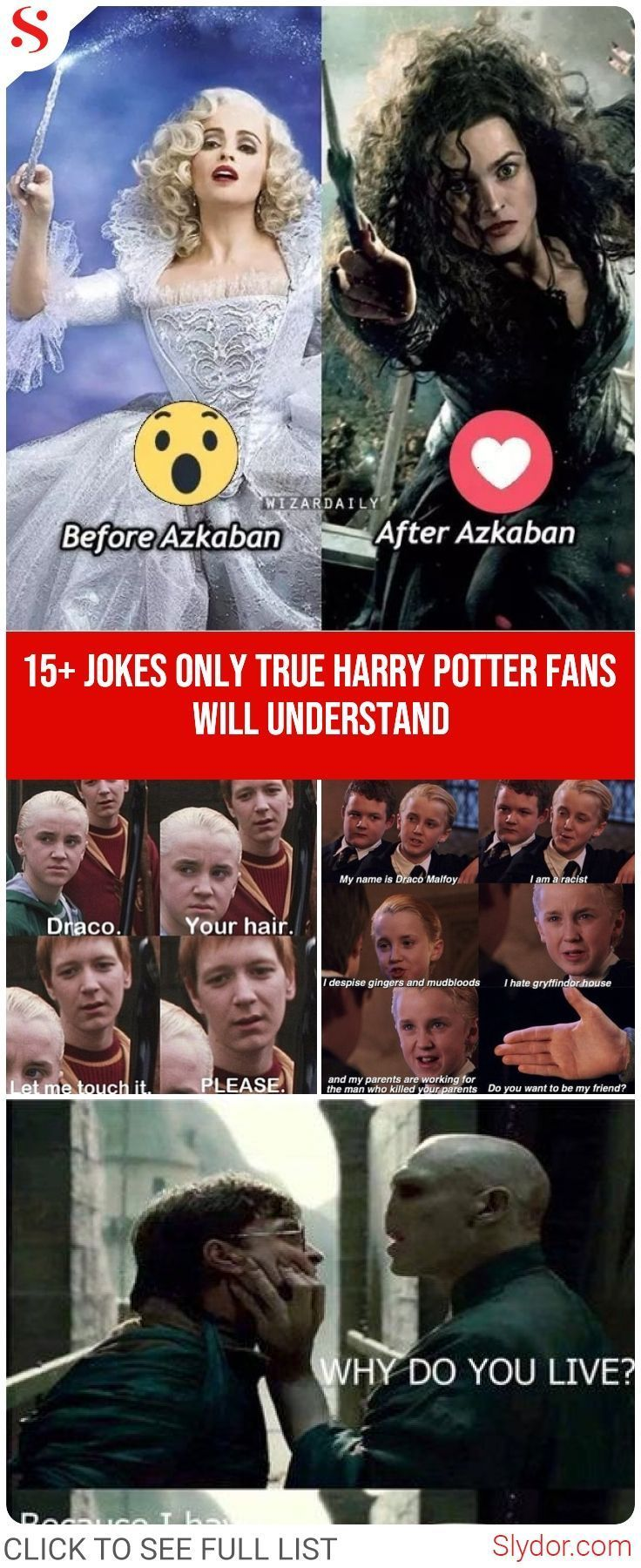 Harry Potter Memes Only A True Potterhead Can Understand Part 3 Harrypottermeme Harry Harry Potter Memes Hilarious Harry Potter Jokes Harry Potter Funny