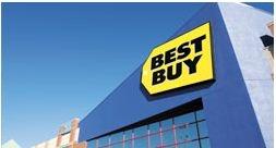 Best Buy CEO Resigns, Interim CEO has been selected