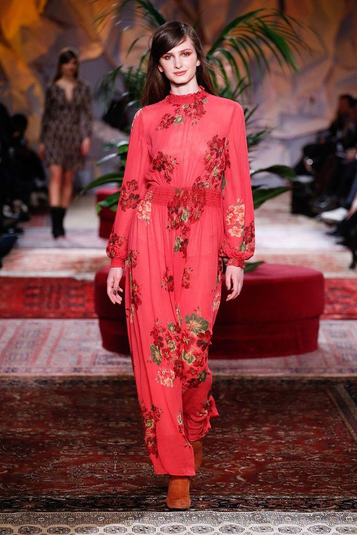 De fineste kjolene fra byTiMo-visningen | Costume.no