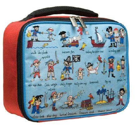 Tyrrell Katz Pirates Lunch Bag available at KidsDoTravel #kidslunch #tyrrellkatz #backtoschool #picnics http://kidsdotravel.co.uk/childrens-lunch-bags-and-drinks-bottles/lunch-bags-and-lunch-boxes-for-boys/tyrrell-katz-pirates-lunch-bag