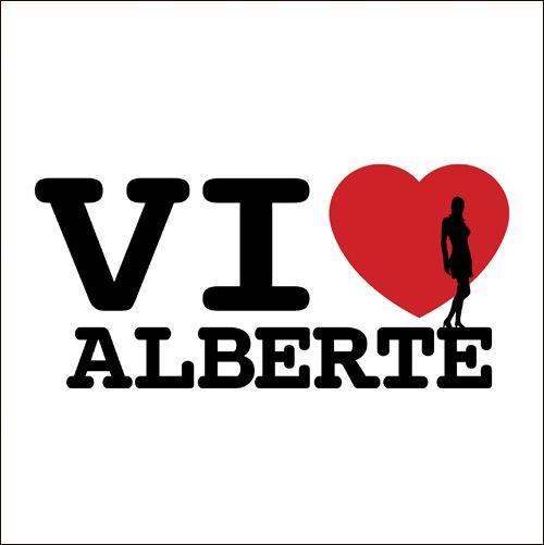Pede B & Dj Noize | Vi Hjerte Alberte