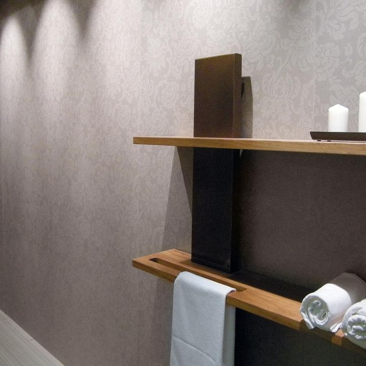116 best bathroom tab images on Pinterest | Bathrooms, Bath room and ...