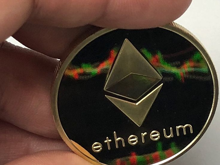 Ethereum price gains momentum: Singapore will not ban cryptocurrencies  ||  Singer will not be banning cryptocurrencies Ethereum price is headed for the $850 mark  Ethereum price is gradually gaining momentum and is trading at $835. This is happening after the much anticipated Security Exchange Commission (SEC) and the Commodities Futures Trading Commission (CFTC) hearing that took…