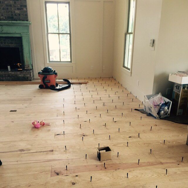 111 Best Images About Flooring On Pinterest Plank
