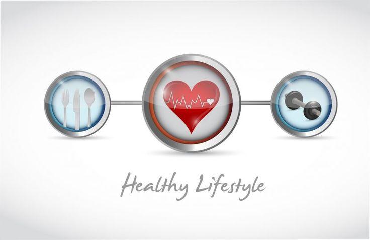 Скорость обмена веществ и проблема лишнего веса