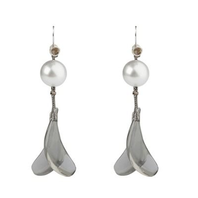 Orna Lalo L`inverno I Earrings