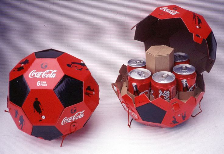 31 Examples Of Creative Product Packaging