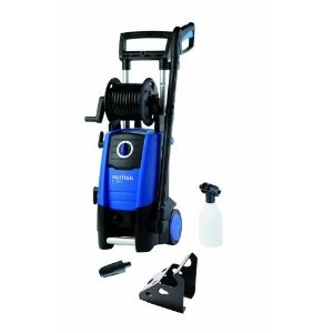 9 best pressure washers images on pinterest pressure washers jet jet washers fandeluxe Images