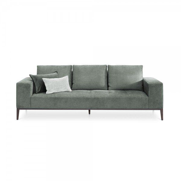 Marie S Corner Sofa Michigan Samt Verschiedene Farben Sofa Designer Couch Sofa Design