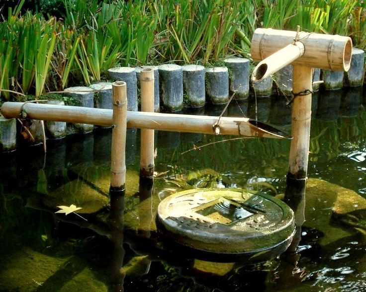 Jardines Zen | Más de 100 FOTOS con las mejores ideas de decoración al estilo oriental. Decora tu jardín al estilo zen con nuestros consejos