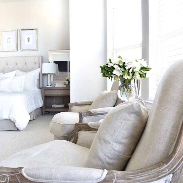 445 best images about casas on pinterest villas modern - Diseno interiores sevilla ...