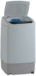 Best Portable Washers For Apartments Rvs Mobile Homes Dorm