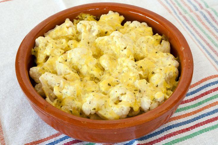 1. Creamy Burrito Casserole kitchme.comSee recipe details.   2. Tater Tots Casserole kitchme.comSee recipe details.   3. Cheesy Ham and Hash Brown C
