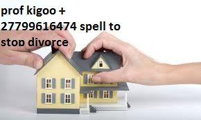 Try prof kigoo for love problems,He helps in love careers and health difficulties.+27799616474 info@profkigoo.com www.profkigoo.com
