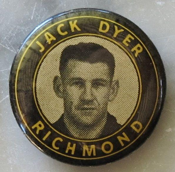 Jack Dyer Button-01