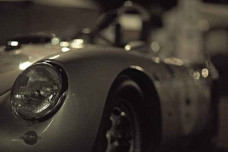 : Elegant Vehicle, 550 Spyder, Cars, Porsche, Auto, Mans Classic, Le Mans, The Garage